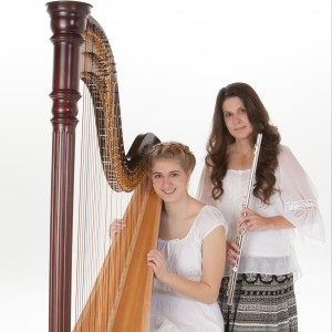 Willowbrook Music - Classical Duo in Indianapolis, Indiana