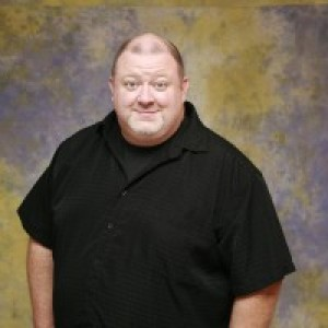 Will's Comedy - Christian Comedian / Comedy Magician in Billings, Montana