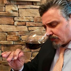 Wine Educator / Sommerlier - Educational Entertainment in New York City, New York