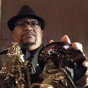 Winelight Jazz - Saxophone Player in Dallas, Texas