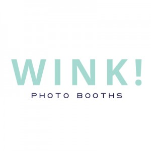 Wink! Photo Booths - Photo Booths in State College, Pennsylvania