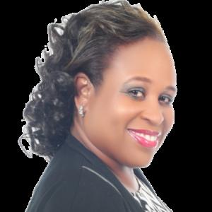 Winning and Achievement - Motivational Speaker in Jacksonville Beach, Florida