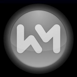 Wisconsin Music DJ - Wedding DJ in Green Bay, Wisconsin