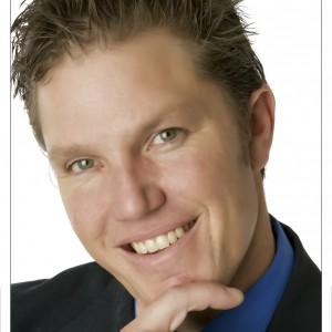 Wise Guy Entertainment - Corporate Magician in Petaluma, California