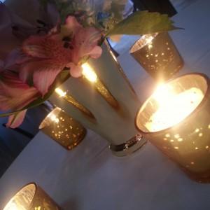With this Kiss Charleston - Wedding Planner in Charleston, South Carolina