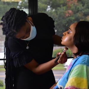 Within Cosmetics - Makeup Artist in Savannah, Georgia