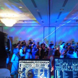 Wizard Productions DJ's - Mobile DJ / Sound Technician in Corpus Christi, Texas
