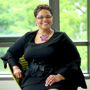 Women's Inspirational Speaker - Christian Speaker in Georgetown, Kentucky