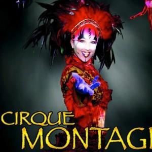 WonderWorld Entertainment - Circus Entertainment in Los Angeles, California
