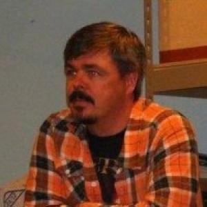 Wood Boys Music - Sound Technician in Clendenin, West Virginia
