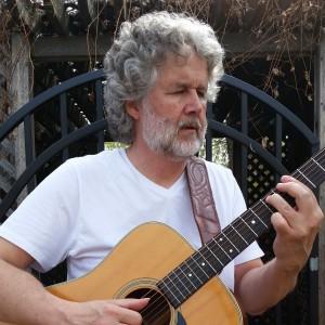 Woodbridge - Singing Guitarist in Spruce Grove, Alberta