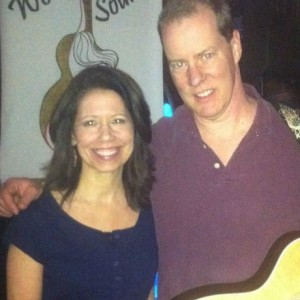 Wooden Soul - Acoustic Band in Merrimack, New Hampshire