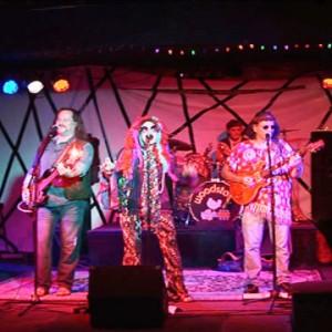 Woodstock - Tribute Band in Los Angeles, California