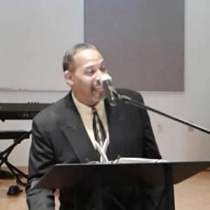 Wordical - Christian Speaker in Las Vegas, Nevada