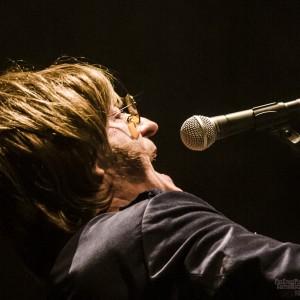 Working Class Hero, a tribute to John Lennon - Beatles Tribute Band / John Lennon Impersonator in Phoenix, Arizona