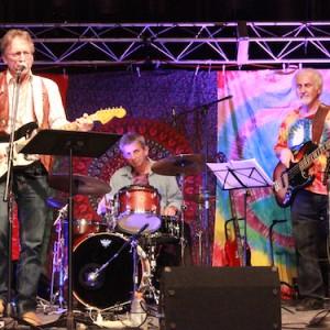 Workingman's Music - Cover Band / Tribute Band in Maynard, Massachusetts