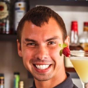 World Class Flair Bartender & Mixologist - Bartender in Las Vegas, Nevada