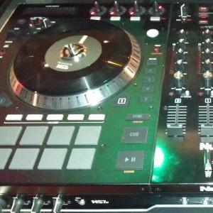 Worldstudios Dj & Sound - DJ in Toronto, Ontario