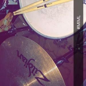 Worship Drummer - Drummer in Hartford, Connecticut
