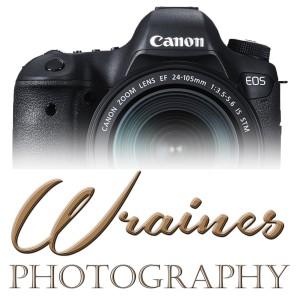Wraines Photography - Photographer in Phoenix, Arizona