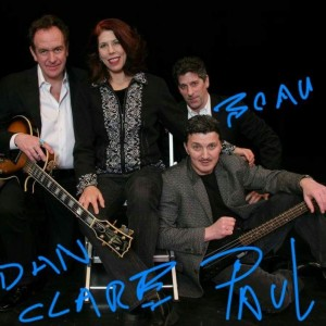 Wrayband - Classic Rock Band in New York City, New York