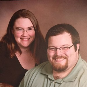 Wrestling with Fatherhood - Family Expert / Christian Speaker in Moberly, Missouri