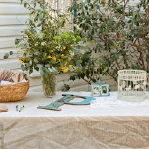 Written In Stone Wedding and Event Planning - Event Planner in South Bend, Indiana