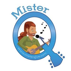 Mister Q Live