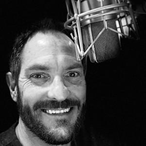 Www.topvoiceover.com - Voice Actor in Denver, Colorado