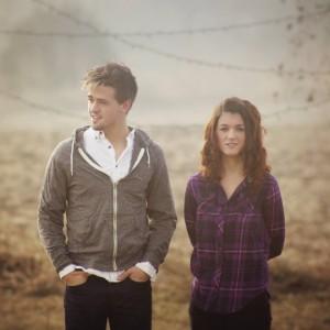 Wyatt and Sasha - Singer/Songwriter / Pianist in Papillion, Nebraska