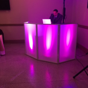 Rocks'N Sound Productions - Wedding DJ / Karaoke DJ in Alexandria, Louisiana