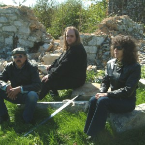 X-terra - Christian Band in Pittston, Pennsylvania