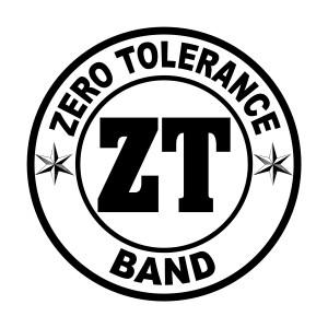 Zero Tolerance - Cover Band in Temecula, California