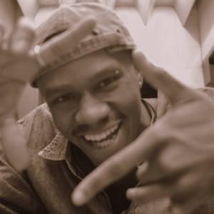 Xavier Simmons - Videographer / Sound Technician in Mount Kisco, New York