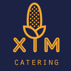 Xim Catering LLC - Caterer / Bartender in Westminster, Colorado