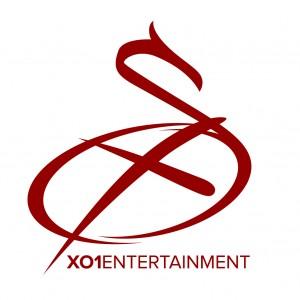Xo Entertainment! - Wedding DJ in Orlando, Florida
