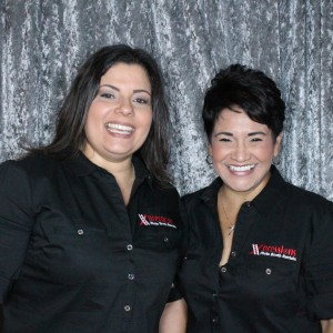 Xpressions Photo Booth Rentals - Photo Booths in Whittier, California
