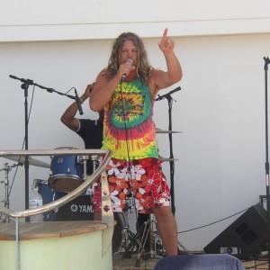 Xstatic Band - Classic Rock Band in San Leandro, California