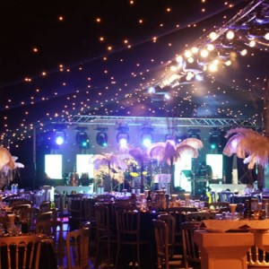 Xtreme Productions Entertainment - Event Planner in Los Angeles, California