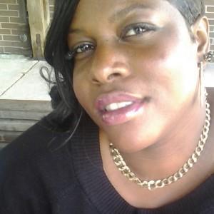Yanae' - Singer/Songwriter in Philadelphia, Pennsylvania