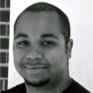Yazid Pierce-Gray - Classical Singer in Germantown, Maryland