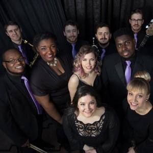 Yazz Jazz Music & Productions - Wedding Band in Buffalo Grove, Illinois