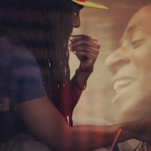 Yb - Hip Hop Artist in Violet, Louisiana
