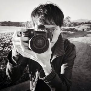 Yek Photography - Photographer in Tempe, Arizona