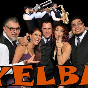Yelba's Variety Band - Wedding Band in Houston, Texas