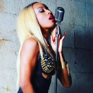 Yendi Songbird - Pop Singer in Miami, Florida