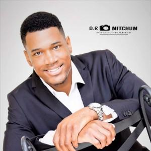Dylan Kinlock - Motivational Speaker in Orlando, Florida