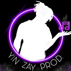 Yin Zay - One Man Band in Lumberton, North Carolina