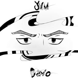 YNM Davo - Rapper in Lansing, Michigan