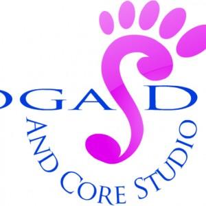 Yoga Den and Core Studio LLC - Arts & Crafts Party in North Charleston, South Carolina